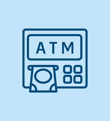 ATM_izvestuvanje_01